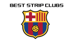 Thebeststripclubsbarcelona reviews