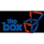 Theboxuk reviews