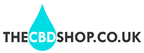 THECBDSHOP.CO.UK reviews