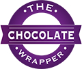 Thechocolatewrapper reviews