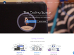The Coding Space reviews