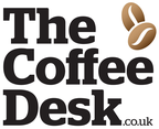 Thecoffeedesk reviews