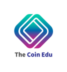 Thecoinedu reviews