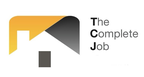 TheCompleteJob reviews