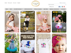 The Couture Baby & Child reviews