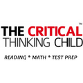 The Critical Thinking Child reviews