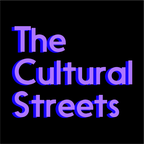 The Cultural Streets reviews