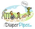 TheDiaperPiper.com reviews
