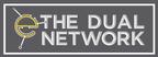 TheDualNetwork LTD reviews
