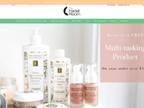 The Facial Room Skincare Inc. reviews