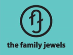 The Family Jewels reviews