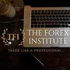 Theforexinstitute reviews