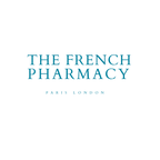 Thefrenchpharmacy reviews