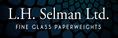 L. H. Selman Ltd reviews