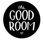 Thegoodroom reviews