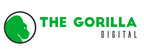 The Gorilla Digital reviews
