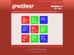 thegreatbear.net reviews