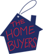 The Home Buyers reviews