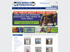Thehomeofsteroids reviews