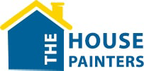 The House Painters reviews