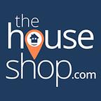 TheHouseShop.com reviews