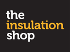 Theinsulationshop reviews
