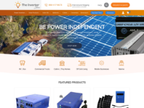 The Inverter Store reviews
