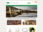 The Irish Jewelry Company reviews