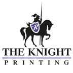 Theknightprinting reviews
