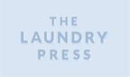 Thelaundrypress reviews