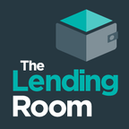 The Lending Room reviews