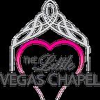 The Little Vegas Chapel reviews