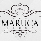 The Maruca Group reviews