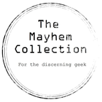 Themayhemcollection reviews