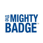 The Mighty Badge reviews