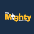 THE MIGHTY HOBBY SHOP reviews