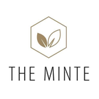 The Minte reviews