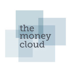 Themoneycloud reviews