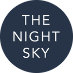 TheNightSky reviews
