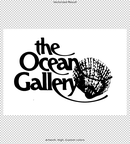 The Ocean Gallery reviews
