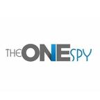 TheOneSpy reviews