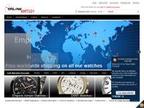 Theonlinewatchcompany reviews