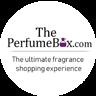 ThePerfumeBox reviews