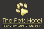 The Pets Hotel reviews