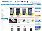 Thephonepoint reviews