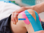 Thephysiopro reviews