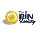 The Pin Factory reviews