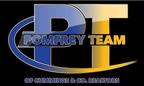 The Pomfrey Team of Cummings & Co. Realtors reviews
