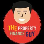 ThePropertyFinanceGuy reviews