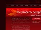 Thepropertyoctopus reviews